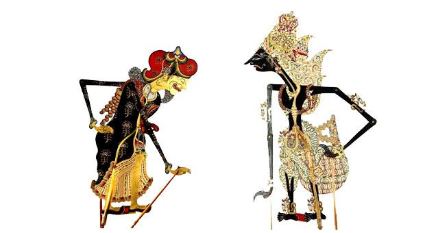 Kultur Cina dan Jawa Pemahaman Menuju Asimilasi Kultural