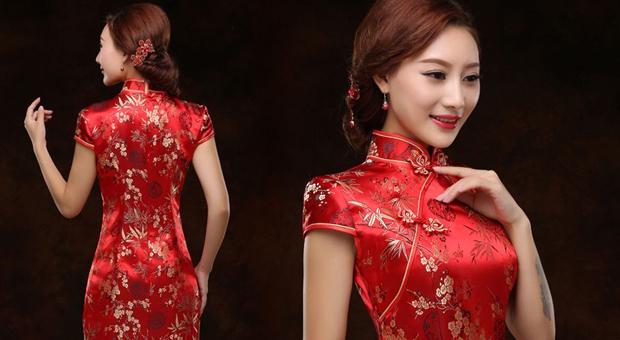 Pakaian Changsan