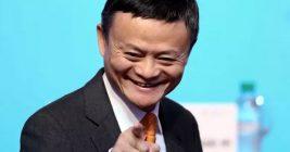Mengenal Sosok Jack Ma, Si Pendiri E-Commerce Raksasa Alibaba